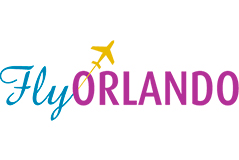Fly Orlando